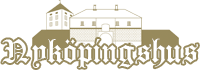 Nyköpingshus - Konferens | Festvåning | Restaurang